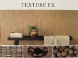 Texture FX By Galerie